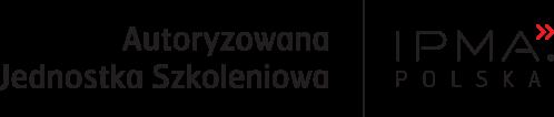 IPMA-POLSKA_Logo-Autoryz-JED-SZKO