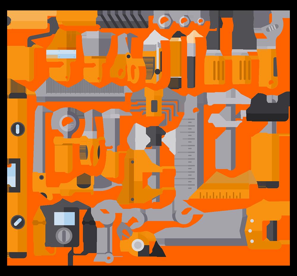 tools_certes