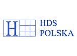 Referencje logo HDS Polska