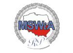 mswia_0