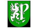 pruszcz_0