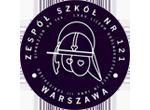 zs_sobieski