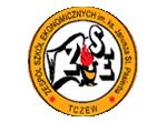 zse_tczew