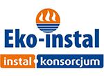 Eko-Instal logo