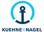 Kuhne+Nagel
