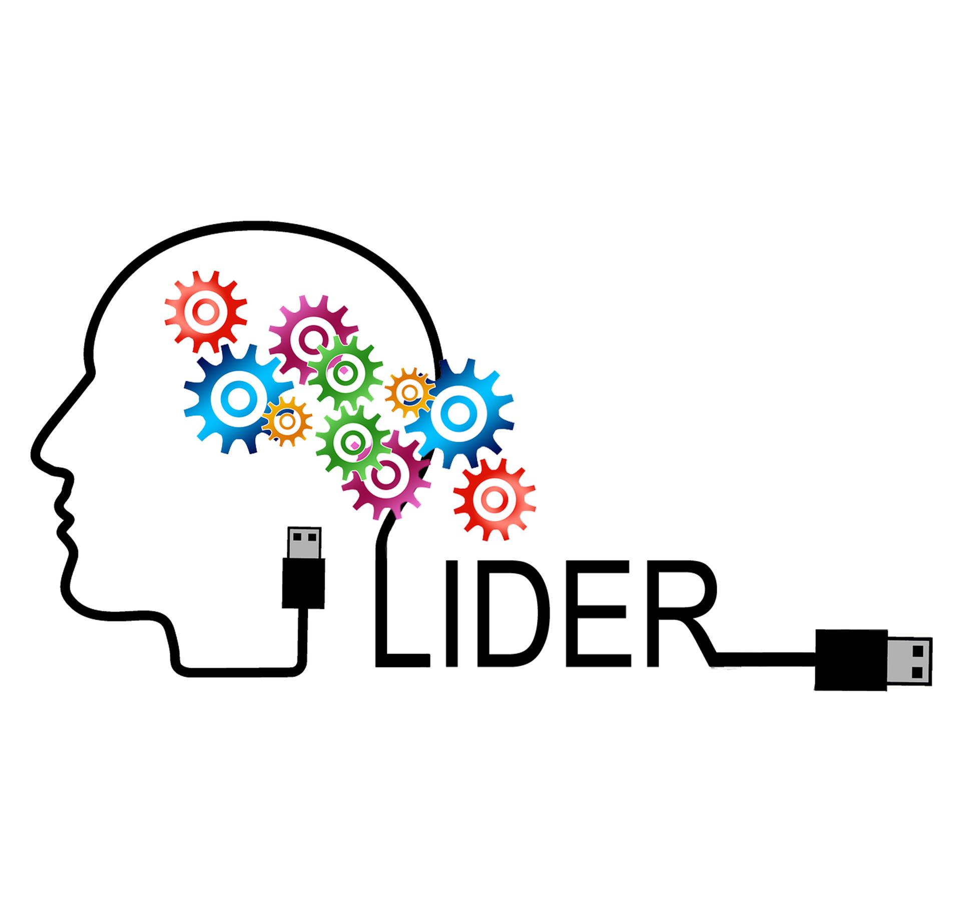 Badanie kompetencji lider 4.0