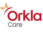 Orcla Care logo