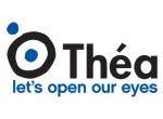 thea logo