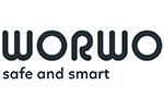 Logo Worwo