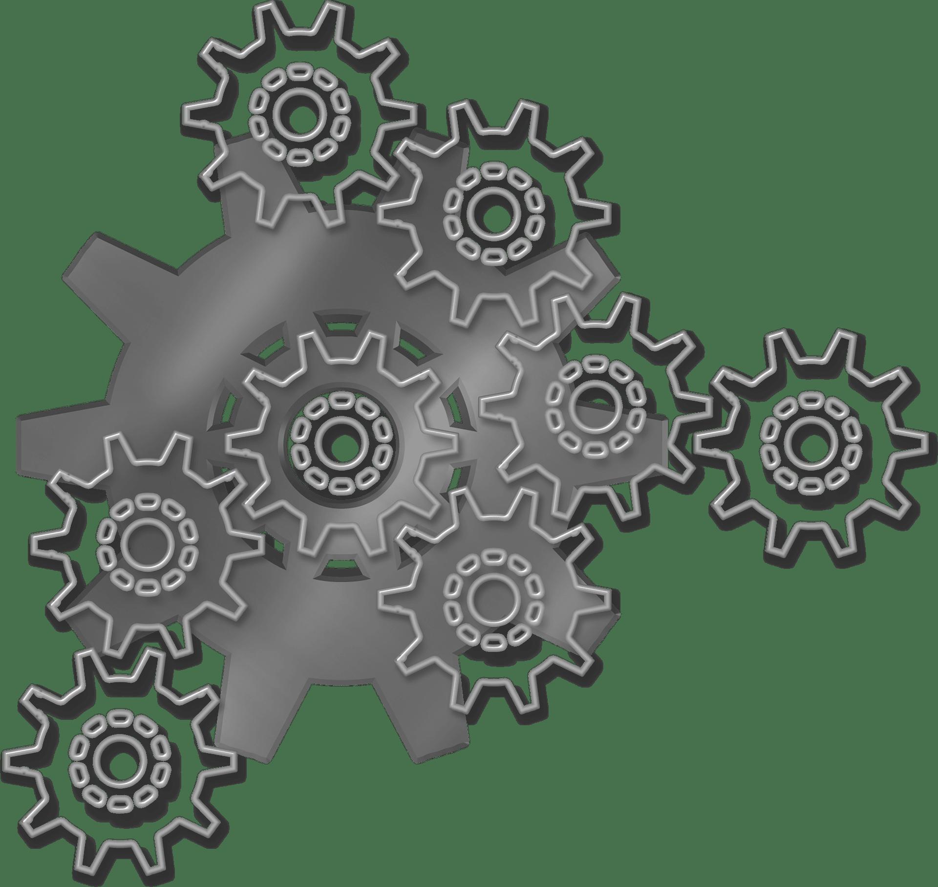 Badanie kompetencji 360 - tryby