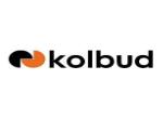 kolbud_logo