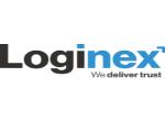 loginex logo