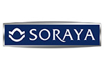 Logo Soraya
