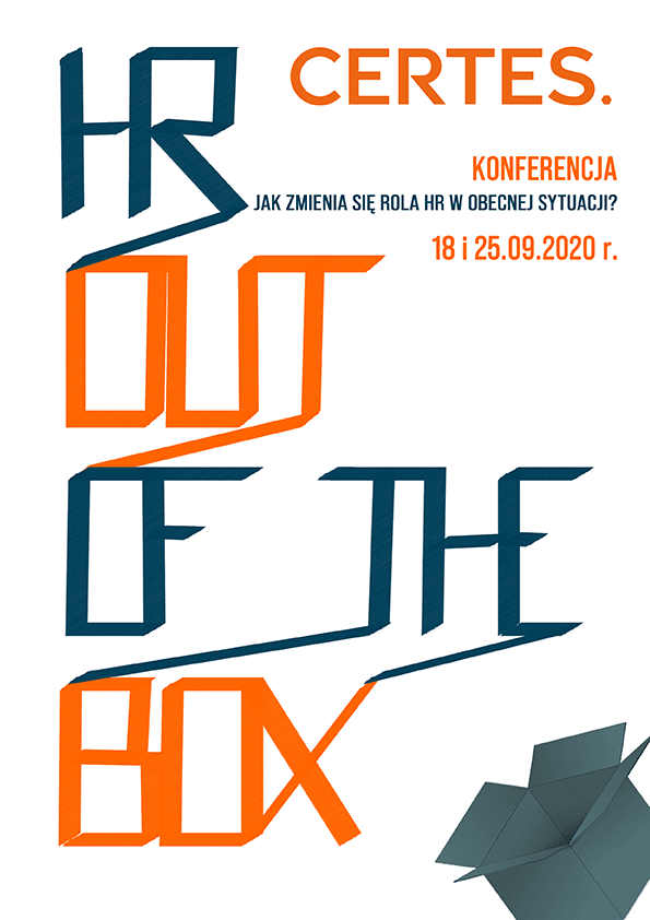 Webinary Akademia HR Out of the BOX