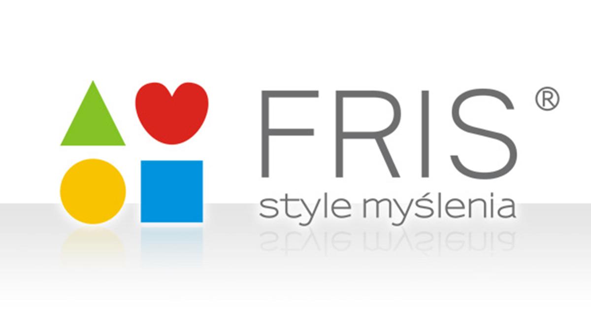 FRIS logo