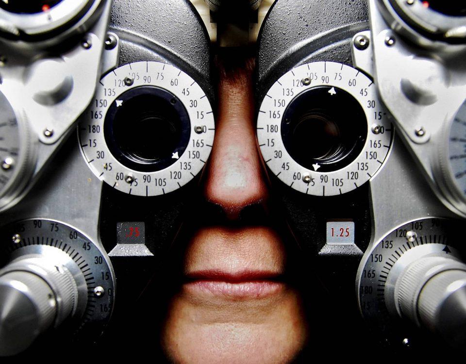 narzędzia diagnostyczne obrazek