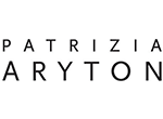 Patrizia Aryton logo