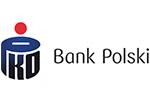 PKO BP-logo