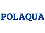 Polaqua logo
