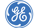 GE_Aviation