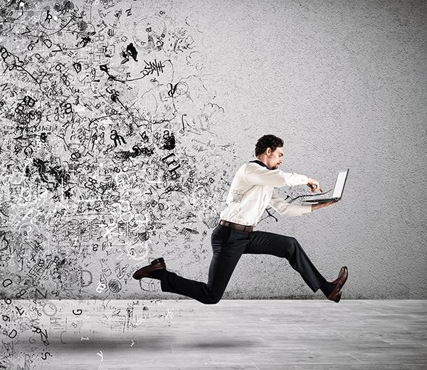 multitasking_600