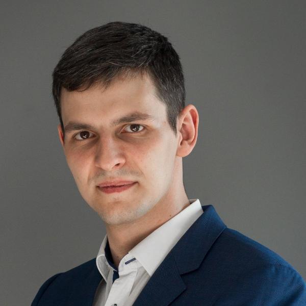 Pawel-Musialowski